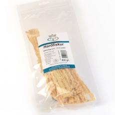 Trockenfisch - Filets (200g)