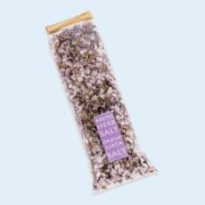 Wildkräuter-Salz, grobkörnig (70g)