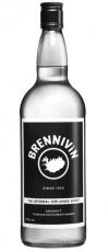 Brennivin 0,7L Flasche