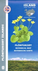 Botanische