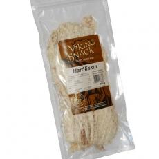 Viking Snack Filets (250g)