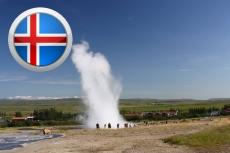 Island - Golden Circle - Tagesausflug von Reykjavik (8- 10 Stunden)