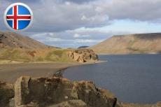 Island - Halbinsel Reykjanes - Tagesausflug von Reykjavik (6-8 Stunden)
