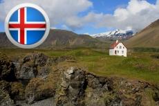 Island - Halbinsel Halbinsel Snæfellsnes - Tagesausflug von Reykjavik (10 - 12 Stunden)