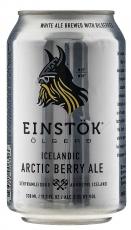 Einstök Icelandic Berry Ale (330 ml)