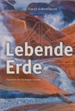 Lebende Erde - Facetten der Geologie Islands