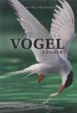 Isländischer Vogelführer