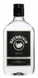 Brennivin 0,5L Flasche