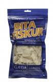 Viking Snack - Bitafiskur (140g)