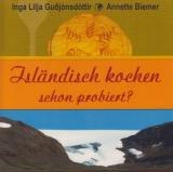 Isländisch kochen - schon probiert?