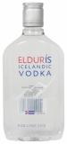 Elduris (Isländischer Vodka) 0,5L Flasche