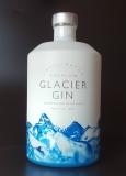 Glacier Gin (700 ml)