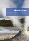 Islands Natur - Naturreiseführer