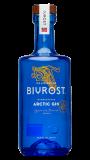 Bivrost Arctic Gin aus Norwegen (500 ml)